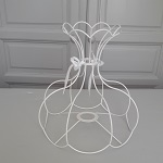 carcasse-abat-jour-sur-mesure-jade-creation-19-150x150