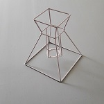 carcasse-abat-jour-sur-mesure-jade-creation-2-150x150