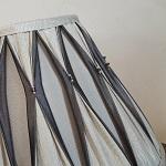 fabrication-abat-jour-sur-mesure-restauration-plissé-finition-150x150