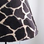 Abat-jour-sur-mesure-girafe-giraffe-exotique-original-Jade-Création