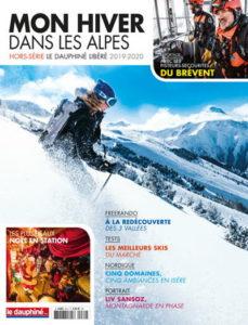 mon-hiver-dans-les-alpes-1574416395