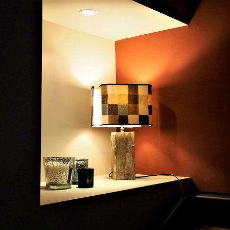 lampe-design-chalet-montagne-fourrure-bois-savoie-geneve-jade creation